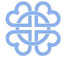 LOVE logo.jpg