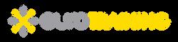EUROTRAINING_LOGO-(RGB-COLOR)-GKRI