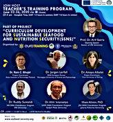 Teachers Training Indonesia