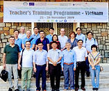Day 2 Vietnam Teachers Training.jpg