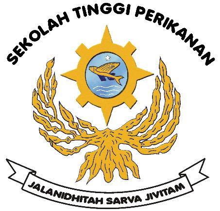 Jakarta Fisheries University