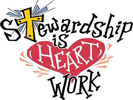 stewardship is heart work.jpg