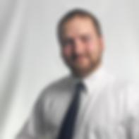 Matt  Montefusco Integegrity One Credit Card Payments