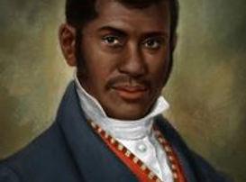 Pierre Toussaint.jpg