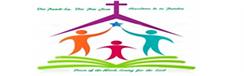 St James Logo.png