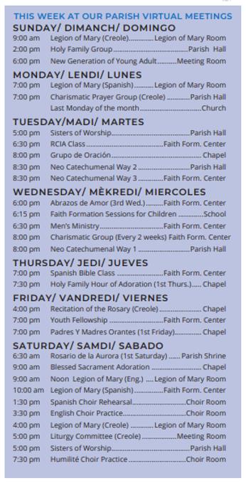 Parish Meetings Calendar.png