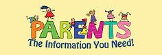 2019-SCAP-PARENT-HANDBOOK-2000x690-web.j