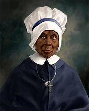 Mother Mary Lange.jpg