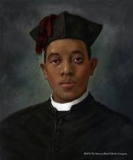 Father Tolton.jpg
