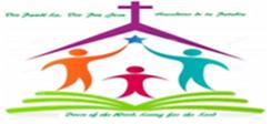 St James Logo_edited.png