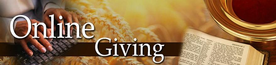 online-giving-bible-web-ready.jpg