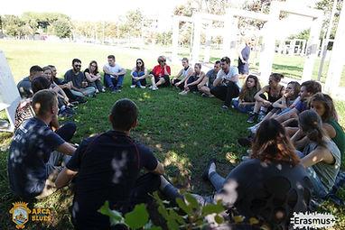 Erasmus+_training_activity
