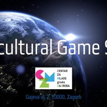 Intercultural Game Show