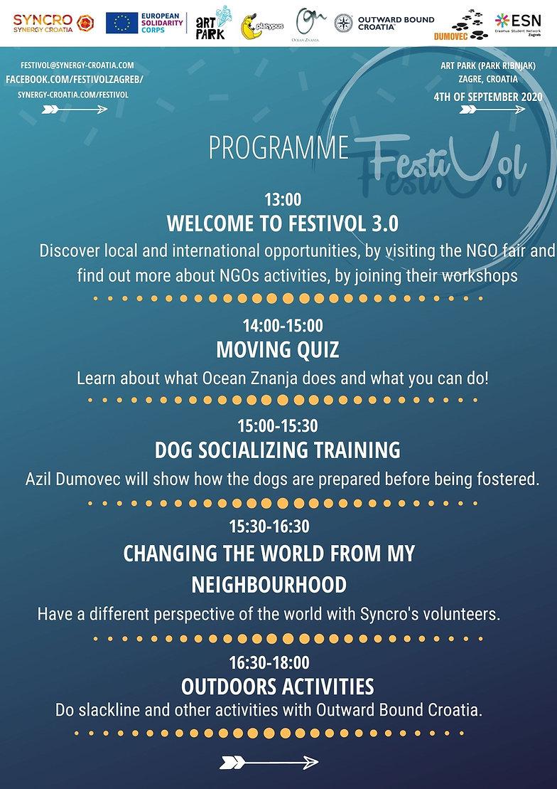 FestiVol Programme.jpg