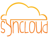 Syncloud logo