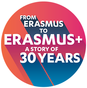 30_years_of_Erasmus+