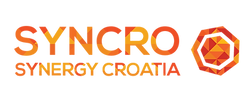Syncro Synergy Croatia logo