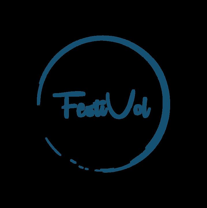 FestiVol