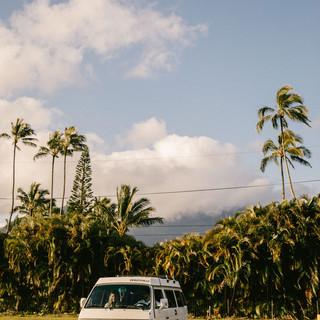 kauai-napali-coast-elopement-73.jpg