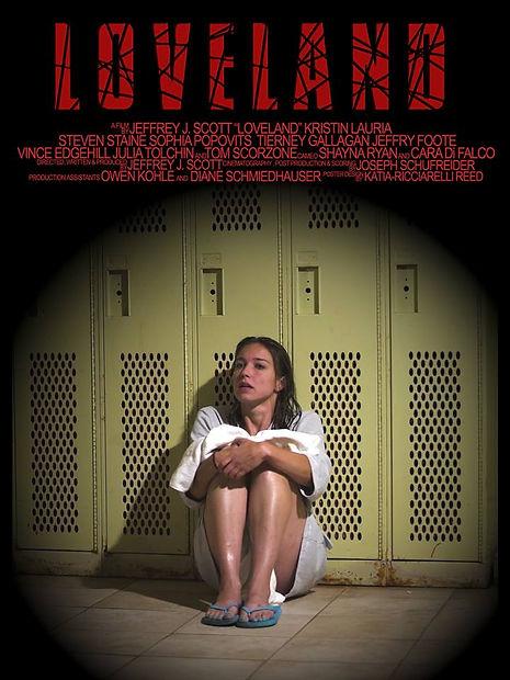 Loveland Media Poster.jpg