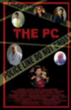 The PC.jpg