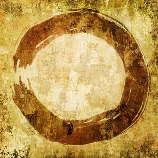 Wholeness & Our Unconscious