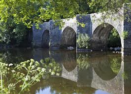 Staverton bridge.png