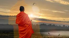 Spiritual Journeying...
