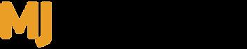 MJBiz_Daily_logo_web (1).png