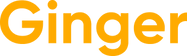 LogotypeG.png