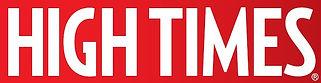 600x155-ht-logo.jpeg