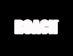 logo_roach2_210x.png