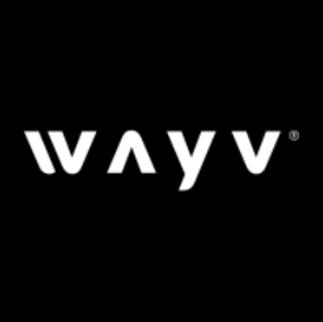 Wayv.PNG