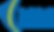 MSAccTax-Logo.png