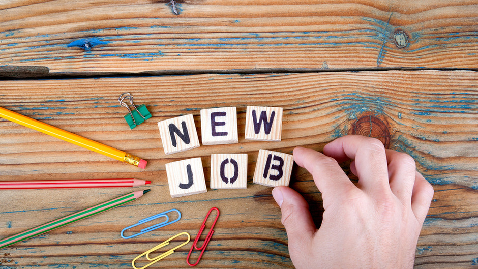 Do job-boards' app clicks measure up?