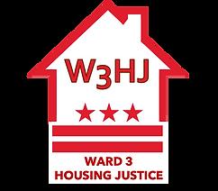 W3HJp.png