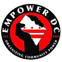 empower.jpeg