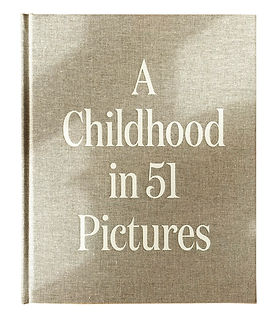 Childhood framsida.jpg