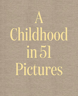 Childhood_omslag_hemsida.jpg