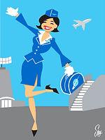 pu_stewardess.jpg