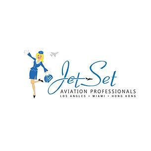 jet set logo nobackground-04.jpg