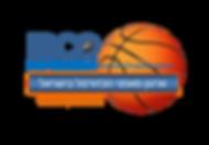 לוגו חדש ארגון 2019 png_edited.png
