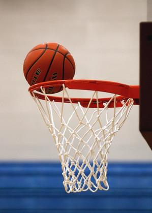 בחירות לארגון מאמני הכדורסל בישראל