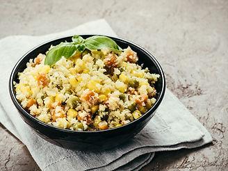 cauliflower rice.jpeg
