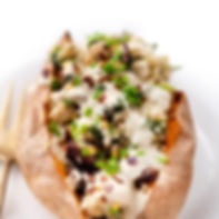 mediterranea-stuffed-sweet-potatoes-4-50