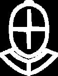 logo-abirsa-transparente-blanco.png