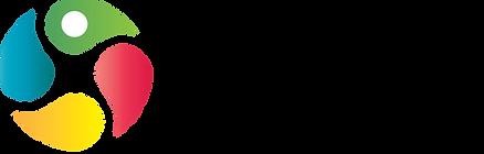 ElementsInMotion_LogoHoriz_4C.png