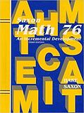 Pre-Algebra 1.png