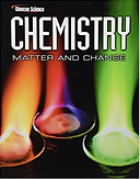 Chemistry 1.png