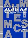Math Fundamentals.png